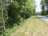 11 Trillium Ridge Road - Photo 4