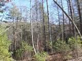 11 Trillium Ridge Road - Photo 5