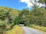 33-34 High Point Drive - Photo 18