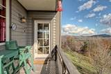 20 Skyview Trail - Photo 30