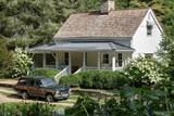 512 Owen Mountain Road - Photo 1