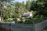 512 Owen Mountain Road - Photo 2