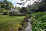 512 Owen Mountain Road - Photo 5