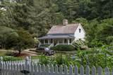 512 Owen Mountain Road - Photo 8