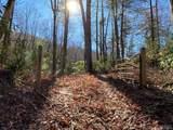 M36 & 38 Ambient Way - Photo 18