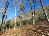 15 Climbers Spur - Photo 3