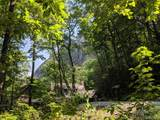 15 Climbers Spur - Photo 9