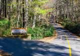 TBD Sapphire Ridge Road - Photo 11