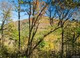 TBD Sapphire Ridge Road - Photo 3