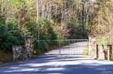 TBD Sapphire Ridge Road - Photo 9