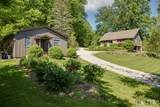 657 Smoky Ridge Rd. - Photo 29