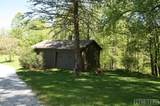657 Smoky Ridge Rd. - Photo 45
