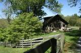 657 Smoky Ridge Rd. - Photo 43