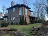 75 High Springs Lane - Photo 3
