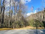 Lot 46 East Rochester Drive - Photo 15