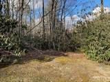 Lot 46 East Rochester Drive - Photo 2