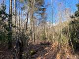Lot 46 East Rochester Drive - Photo 22