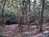 Lot 46 East Rochester Drive - Photo 8