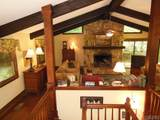1195 Cold Mountain Road - Photo 2
