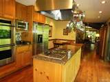1195 Cold Mountain Road - Photo 5