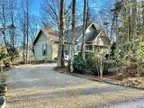 2601 Upper Whitewater Road - Photo 17