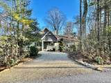 2601 Upper Whitewater Road - Photo 18