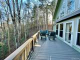 2601 Upper Whitewater Road - Photo 20