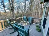 2601 Upper Whitewater Road - Photo 21