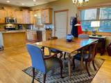 2601 Upper Whitewater Road - Photo 25