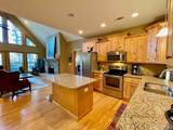 2601 Upper Whitewater Road - Photo 6