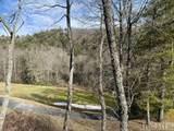 Lot 16 Trillium Ridge Road - Photo 1