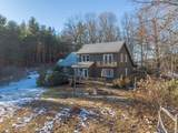 397 Booger Hollow Trail - Photo 1