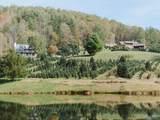 240 Chimney Pond Rd - Photo 3