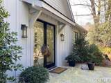 2153 Upper Whitewater Road - Photo 2