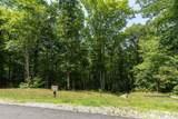Lot 105 Crippled Oak Trail - Photo 1