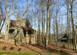 Lot 105 Crippled Oak Trail - Photo 13