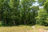 Lot 105 Crippled Oak Trail - Photo 2