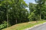 Lot 105 Crippled Oak Trail - Photo 6