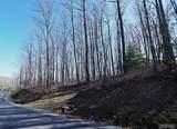 109 Crippled Oak Trail - Photo 2