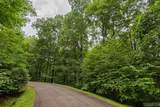 Lot 7 Old Forester Trail - Photo 4