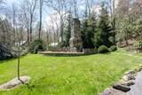 48 Old Primrose Circle - Photo 51