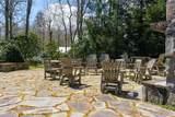 48 Old Primrose Circle - Photo 53