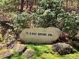 A3 North East Shore Drive - Photo 10