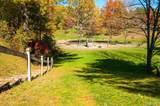 Lot 16 Meadow Way - Photo 17