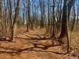 41 R Meadow Ridge Road - Photo 13