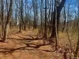 41 R Meadow Ridge Road - Photo 14