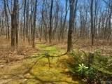 41 R Meadow Ridge Road - Photo 17