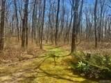 41 R Meadow Ridge Road - Photo 18