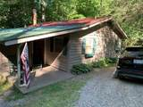 116 Shoal Creek Road - Photo 2