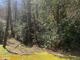 Lot 7 Wandering Ridge - Photo 15
